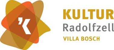 Logo von Villa Bosch
